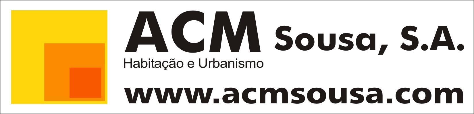 ACMSousa, S.A.